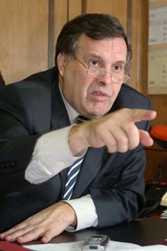 Государственная Дума 26 ноября приняла заявление