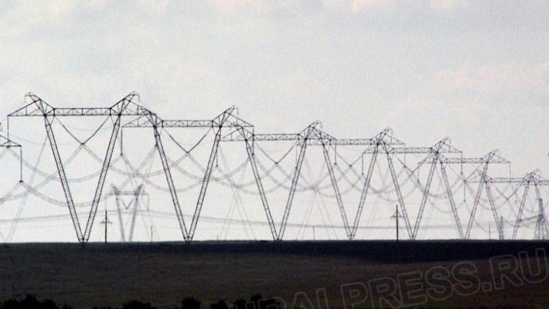 Как сообщили агентству «Урал-пресс-информ» в пресс-службе Челябэнерго, в общей сложности у энерго