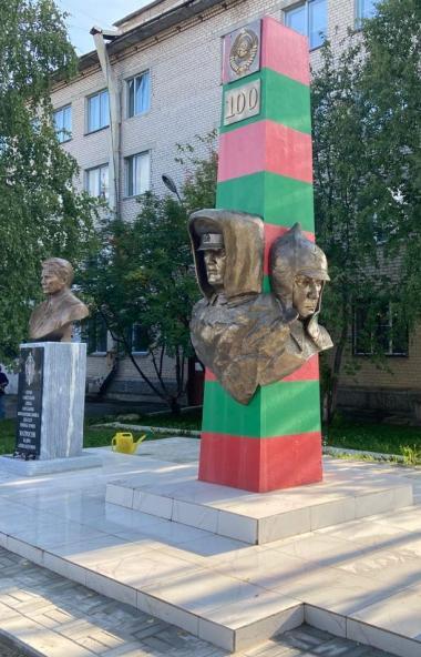 Сегодня, второго сентября, в Златоусте (Челябинская область) состоялось значимое событие – открыт