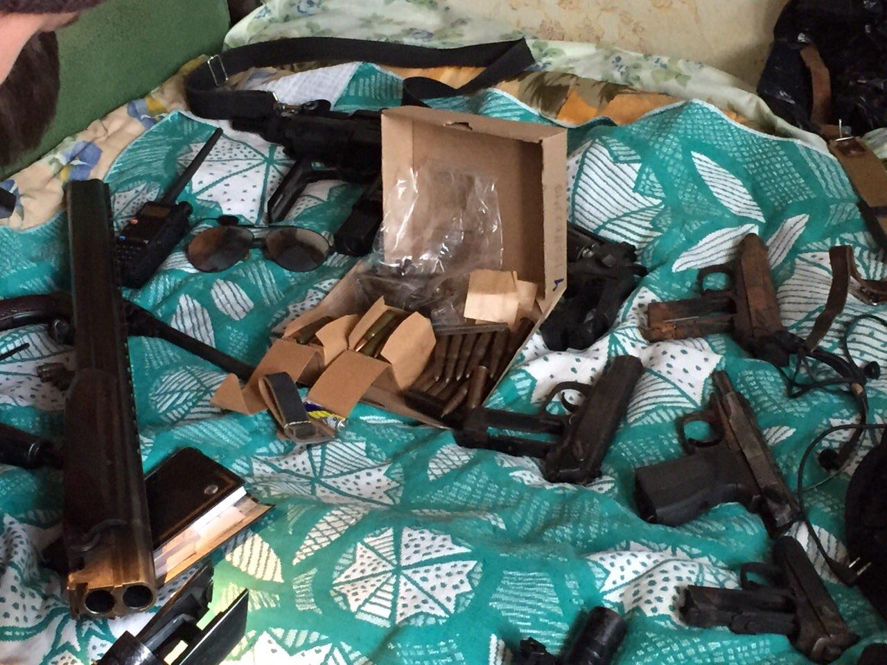 Как сообщили агентству «Урал-пресс-информ» в пресс-службе УФСБ по Челябинской области, в процесс