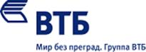 Как сообщили агентству «Урал-пресс-информ» в пресс-службе банка, в список попали новые российские