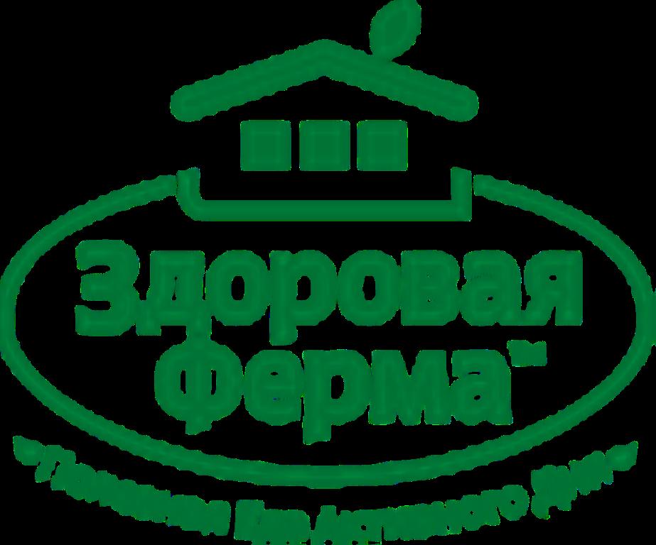 Как сообщили агентству «Урал-пресс-информ» в пресс-службе предприятия, третий сезон реалити-шоу «