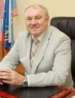 Как сообщили агентству «Урал-пресс-инорм» в пресс-службе губернатора, выборы нового ректора ЮУрГА