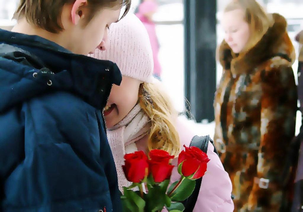 Указ Президента России № 76 от 25 января 2005 года «О Дне российского студенчества» официально ут