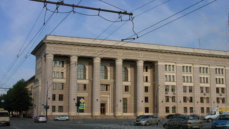 Как сообщили агентству «Урал-пресс-информ» в пресс-службе «Челябэнерго», энергетики построили дву