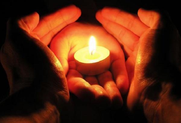 «Мы вспоминаем жертв Ередской трагедии, - пишет в своем обращении Михаил Мнухин. - Она случилось