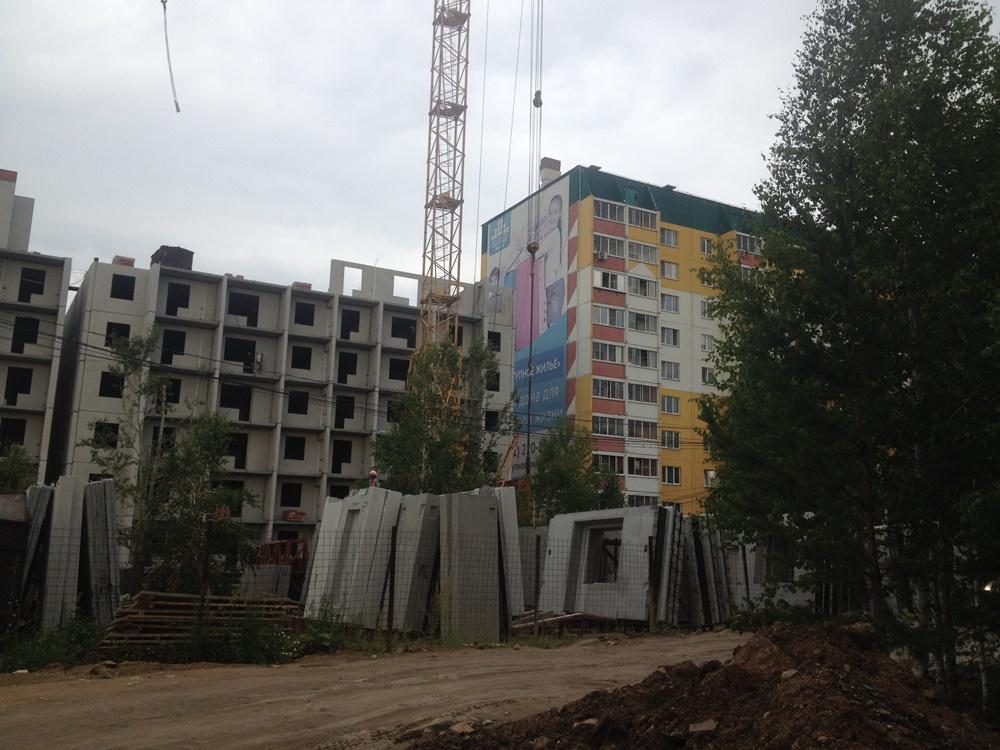 Губернатор Челябинской области получил возможность предоставлять в аренду без торгов земельные уч