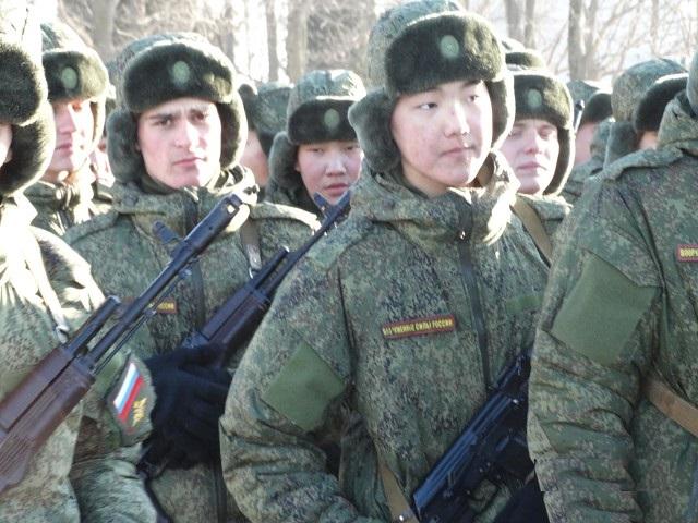 Уполномоченный по правам человека в Челябинской области Маргарита Павлова взяла на контроль рассл
