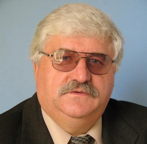 «Уважаемый Александр Сергеевич! 4 апреля секретариат СТД России принял решение о присвоен