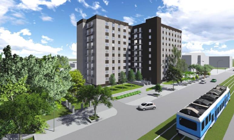 В Магнитогорске (Челябинская область) масштабный ремонт ждет сразу четыре общежития МГТУ имени Но