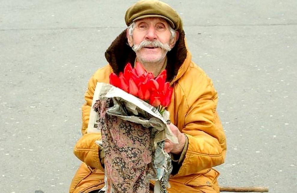 В Челябинской области 106 тысяч 19 неработающих малоимущих пенсионеров получают федеральную социа