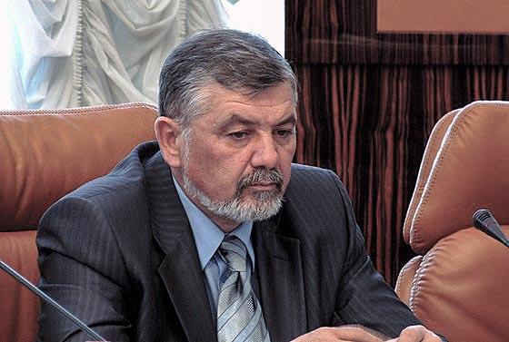 Как сообщил агентству «Урал-пресс-информ» председатель Общественной палаты Вячеслав Скворцов, кан