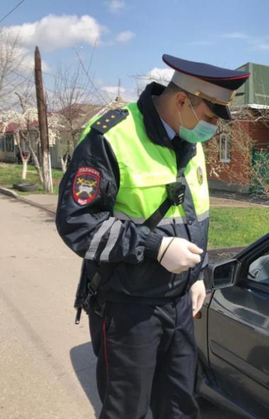 Управление госавтоинспекции Челябинской области информирует о возобновлении приема граждан по ока