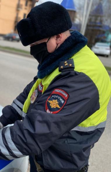 Губернатор Челябинской области Алексей Текслер 8 апреля заявил в ходе брифинга, что закрытия гран