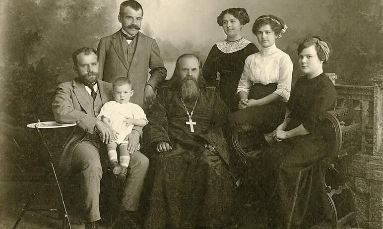 Государственный исторический музей Южного Урала издал воспоминания Анны Неаполитановой - дочери в