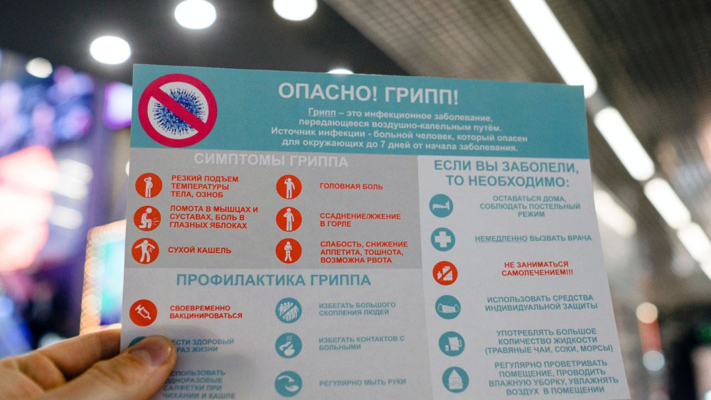 Жителей Челябинска, достигших совершеннолетия, в предстоящие выходные, 24 и 25 ноября, приглашают