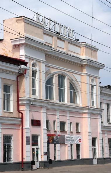 Депутаты Карталинского муниципального района (Челябинская область) приняли досрочную отставку исп