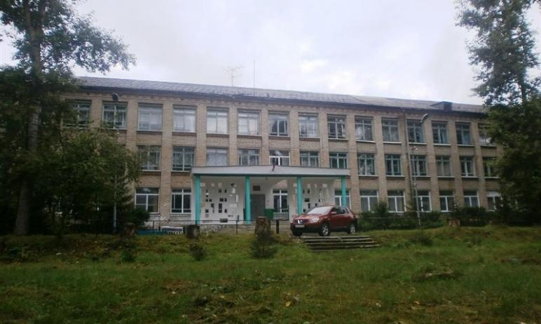 В ближайшее время во всех школах Челябинской области будет проведены рейды с целью оценки работы