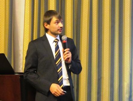 Как сообщил генеральный директор ОАО «Челябинское авиапредприятие» Владимир Реунов, в результате