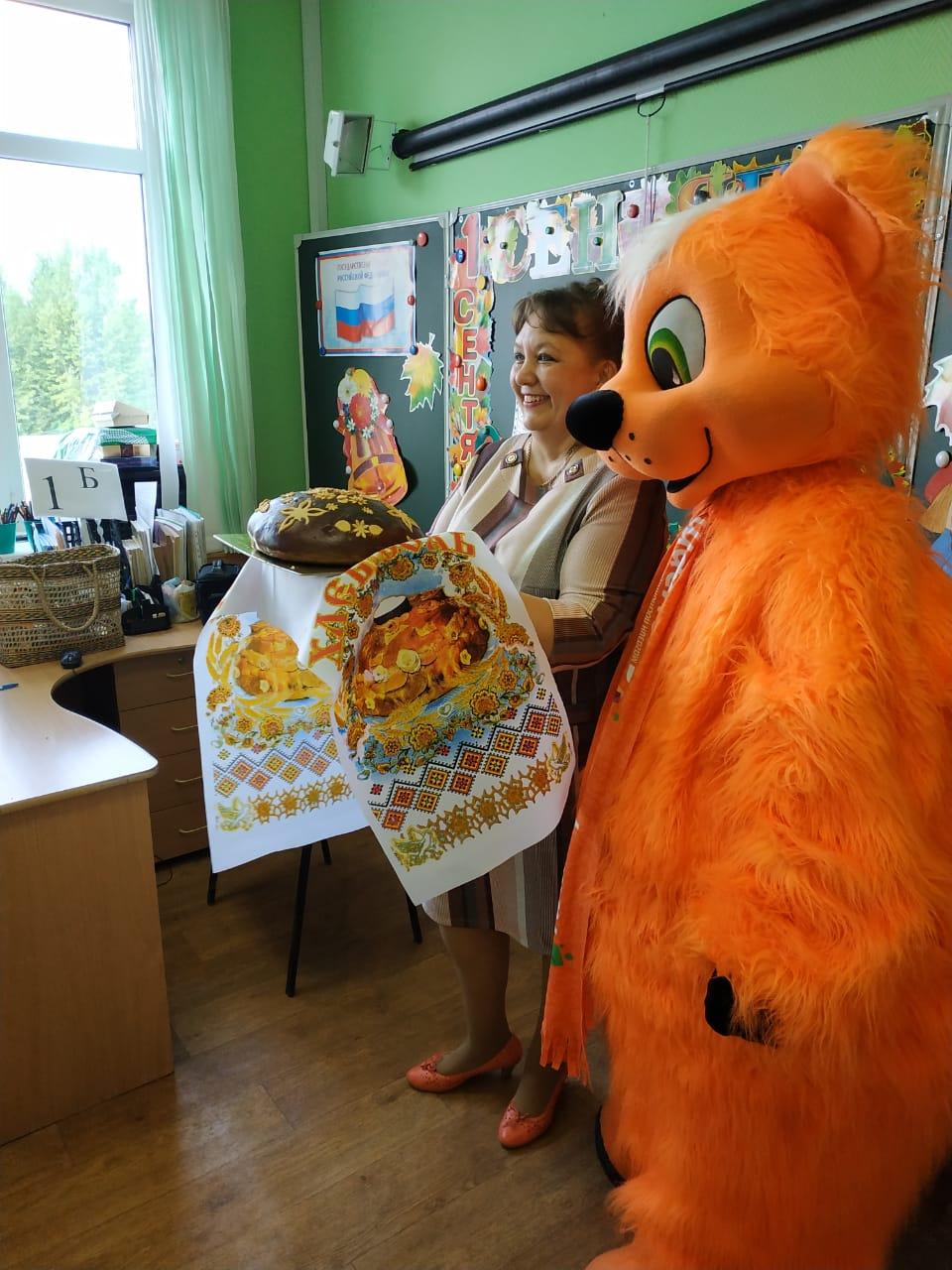 В Челябинске завершился XIII детский шахматный фестиваль имени Кибизова. Турнир стал одним из эта