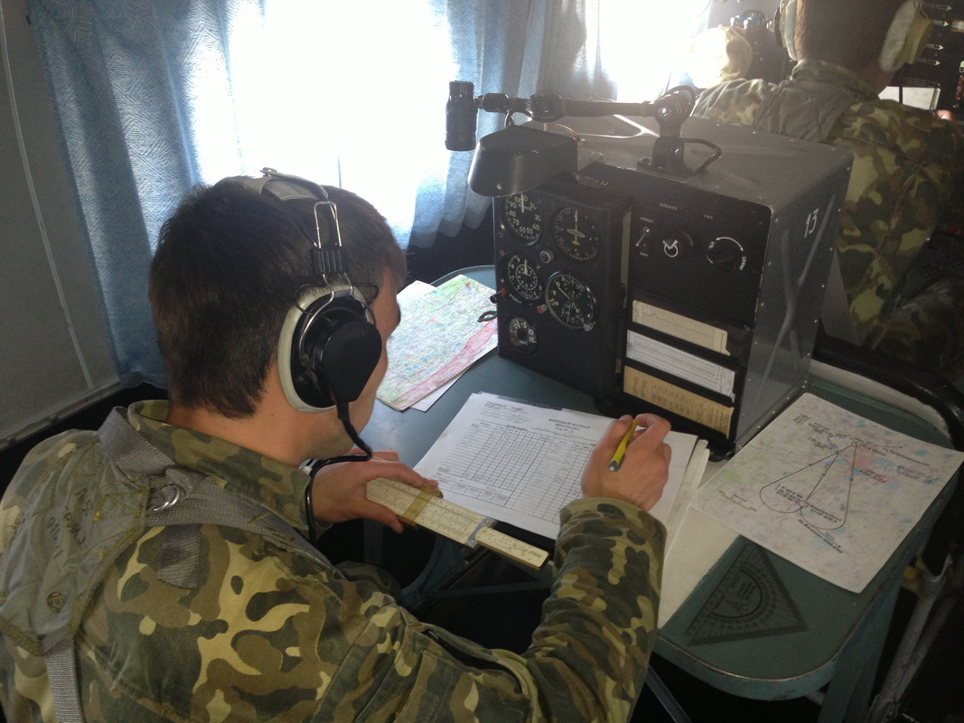 Начальник пресс-службы Центрального военного округа, полковник Ярослав Рощупкин опроверг информац