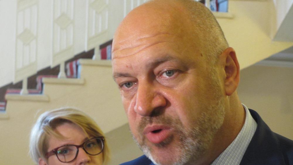 Как уже сообщало агентство, 31 октября Арбитражный суд Челябинской области рассмотрении заявления