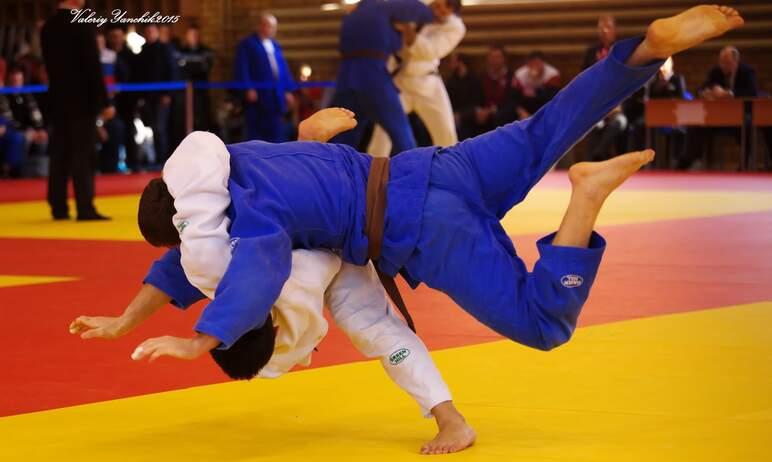 В Челябинске стартовала спортивная образовательная программа «Дзюдо», проводимая региональным цен