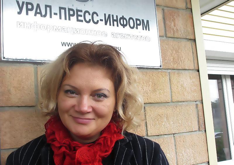 Как сообщили агентству «Урал-пресс-информ» в пресс-службе ЮУТПП, новым вице-президентом организац