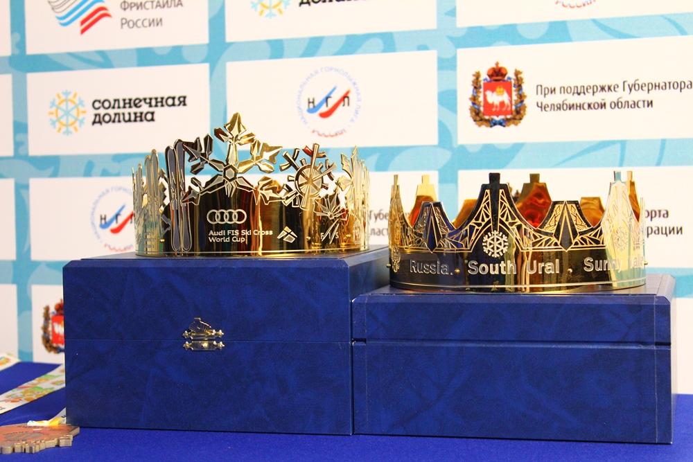 Соревнования пройдут в нескольких дисциплинах: к традиционным уже горным лыжам – биг-эйр и слоуп