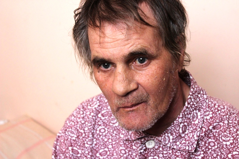 «14 января в дежурную часть позвонил житель Южноуральска и сообщил о том, что он о