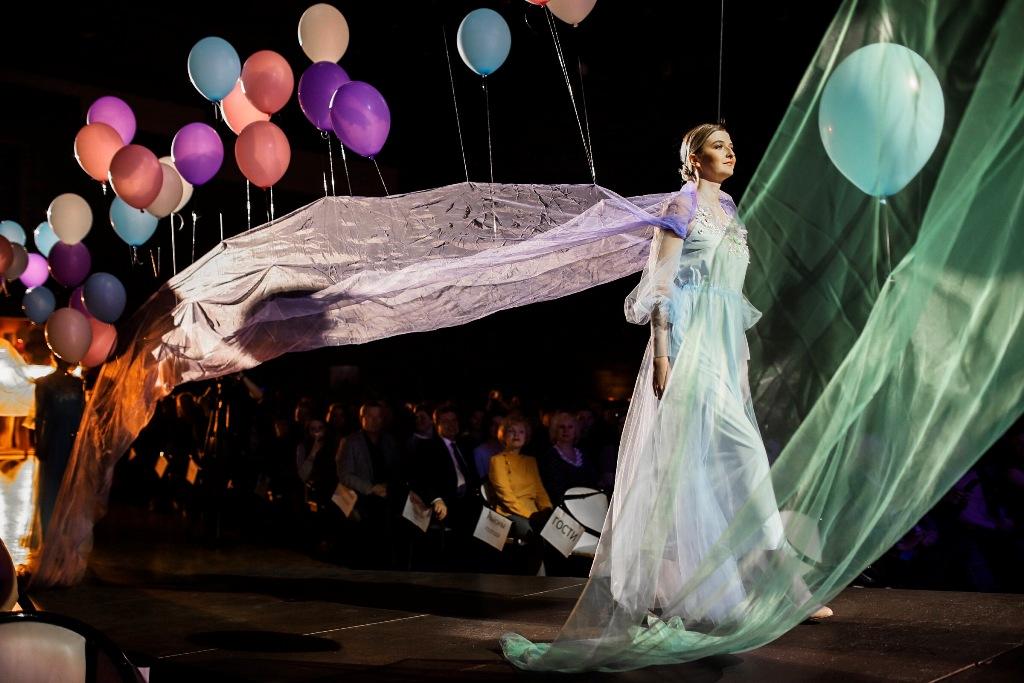 В Челябинской области отгремела «Студенческая весна-2019». За победу в фестивале, начавшемся 28 ф