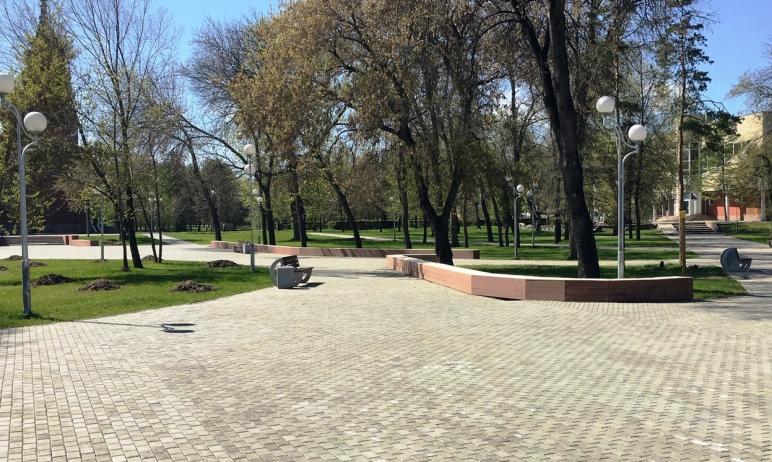 Сегодня, 28 января, в администрации Челябинска прошли общественные обсуждения по установке памятн