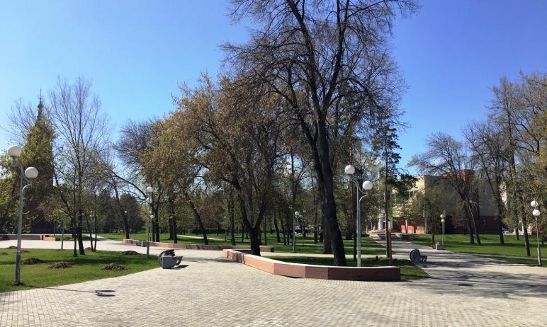 На Алом поле Челябинска планируют установить памятник царю-освободителю Александру Второму (1818-