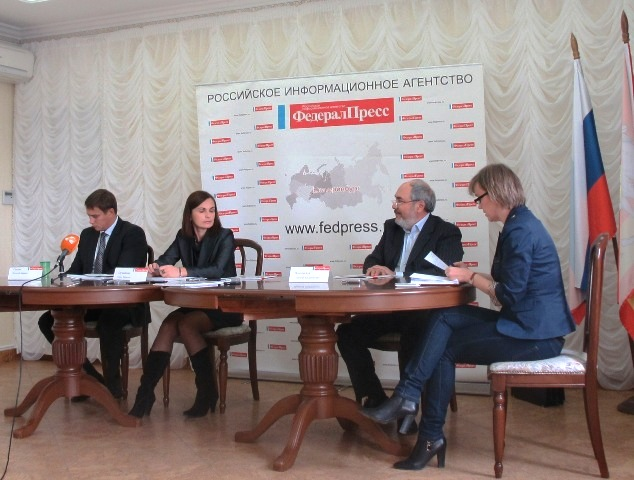 «В 2001 году литр бензина стоил восемь рублей, в 2005 году – 18 рублей, в 2008 году – 23 рубля, в