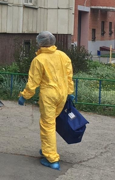 Контрольно-счетная палата Челябинской области намерена проверить эффективность использования сред