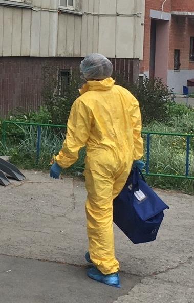 В Челябинске у работников скорой помощи возникли вопросы к городским властям по поводу выплат за