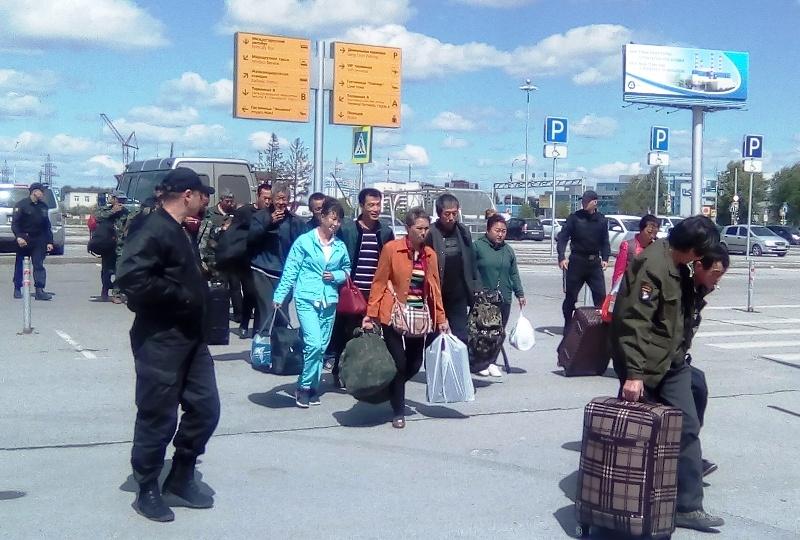 Как сообщили агентству «Урал-пресс-информ» в УФССП по Челябинской области, судебные приставы дост