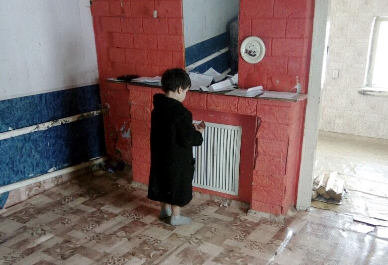 Как рассказали агентству «Урал-пресс-информ» в пресс-службе УПЧ в Челябинской области, пожар унич