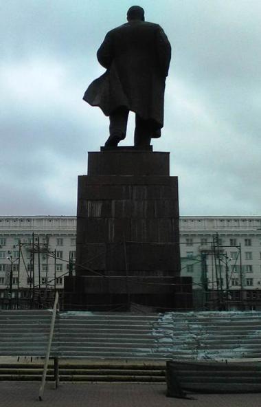 В Челябинске будут судить директора муниципального бюджетного учреждения культуры «Центр историко