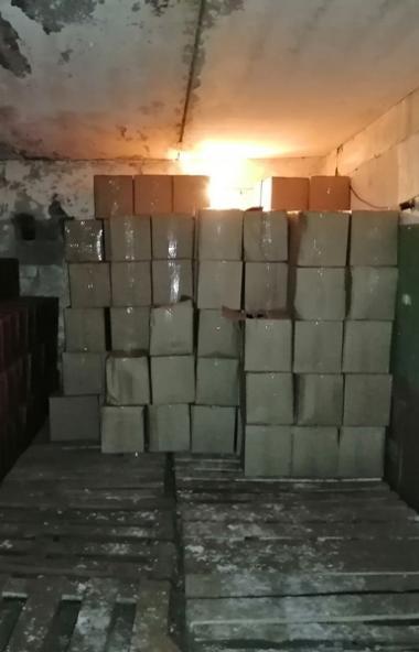 В суд Златоуста (Челябинская область) направлено уголовное дело по обвинению трех жителей города