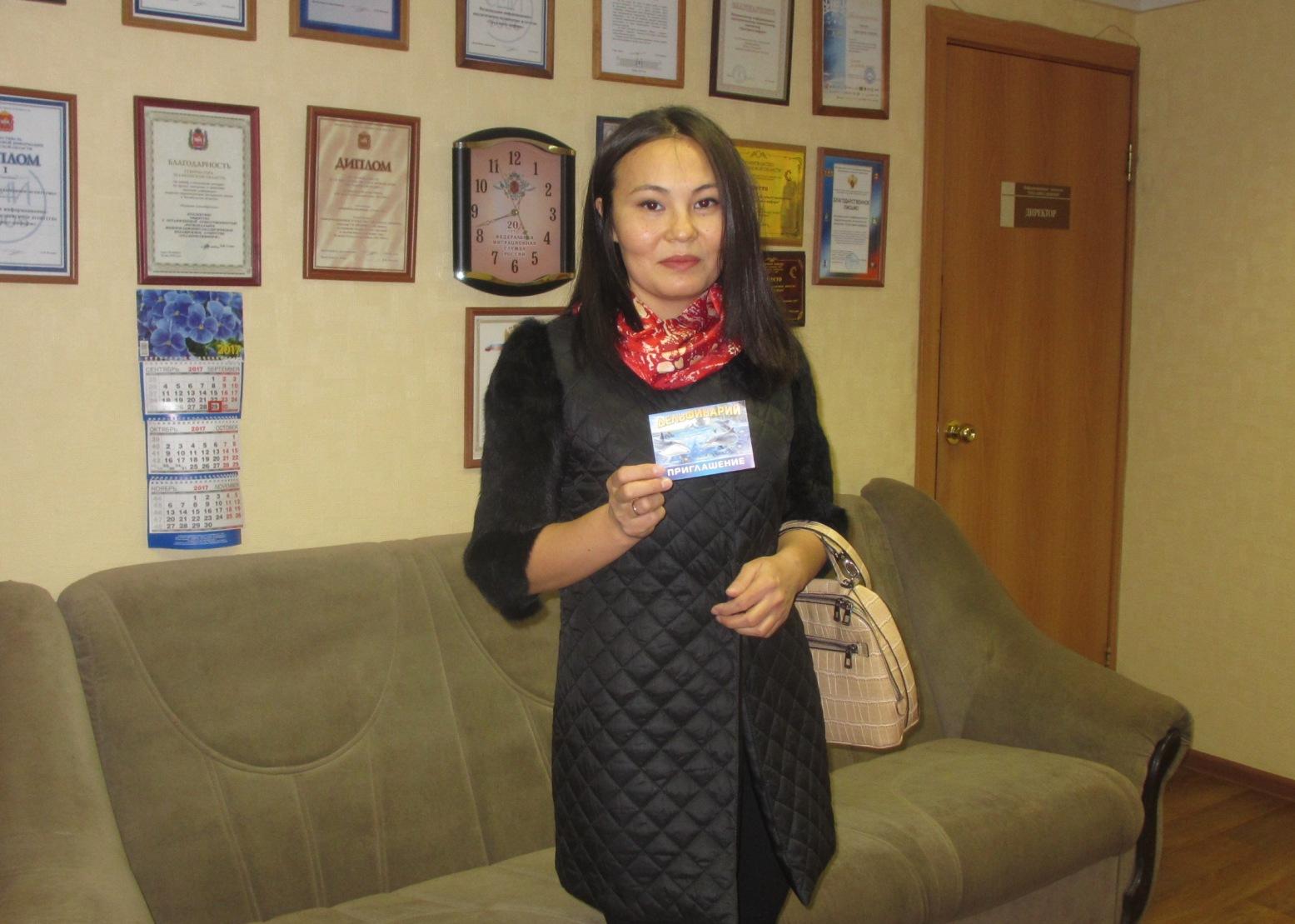 Билеты на выступление разыгрывались в группе агентства. Для участия в конкурсе необходимо было сд