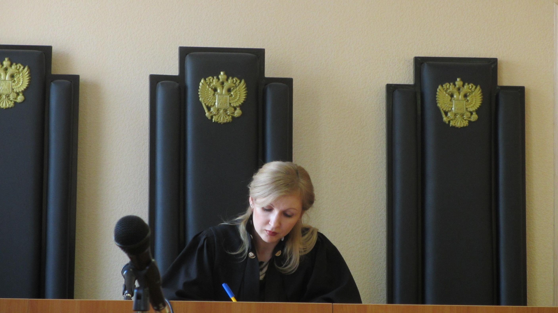 Как сообщает пресс-служба Центрального районного суда Челябинска, прения сторон назначены на 24 м