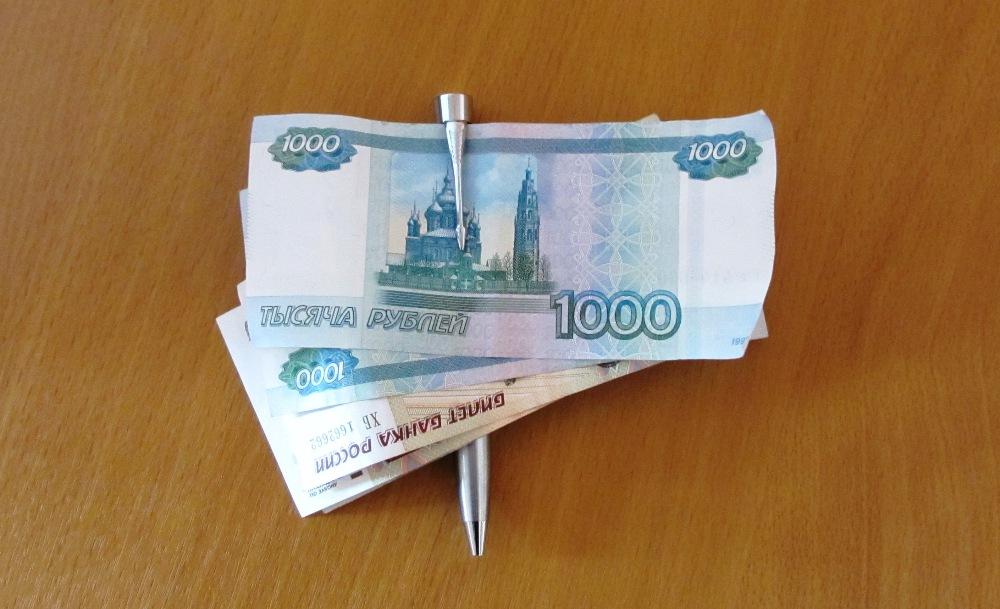 Напомним, приезжавший в середине апреля в Челябинск вице-премьер Дмитрий Рогозин заявил на встреч