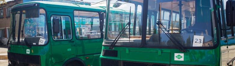 На въезде в Челябинск задержан подозреваемый в незаконном обороте взрывных устройств