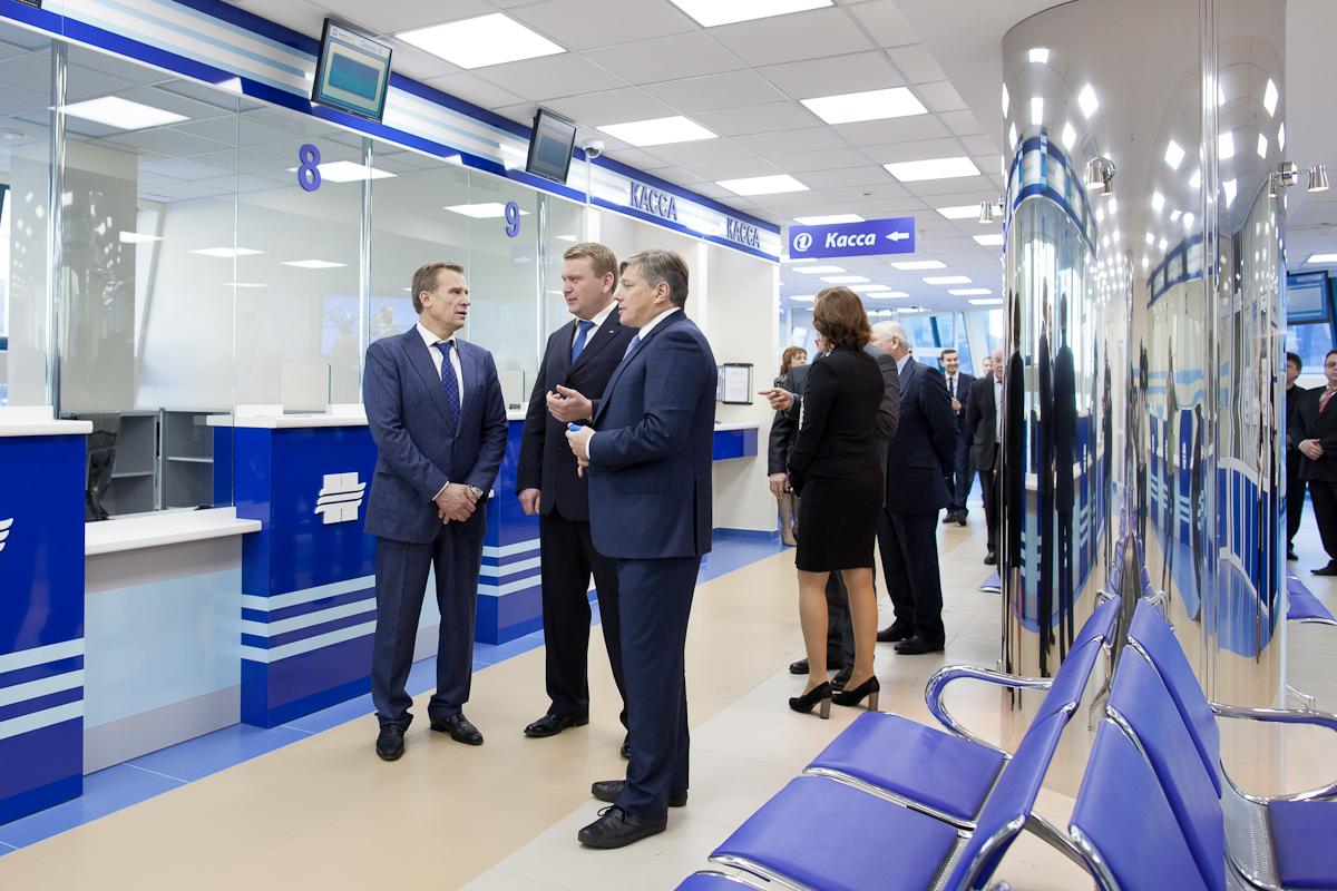 Как сообщили агентству в пресс-службе ООО «НОВАТЭК-Челябинск», новый сервис стал элементом внедря