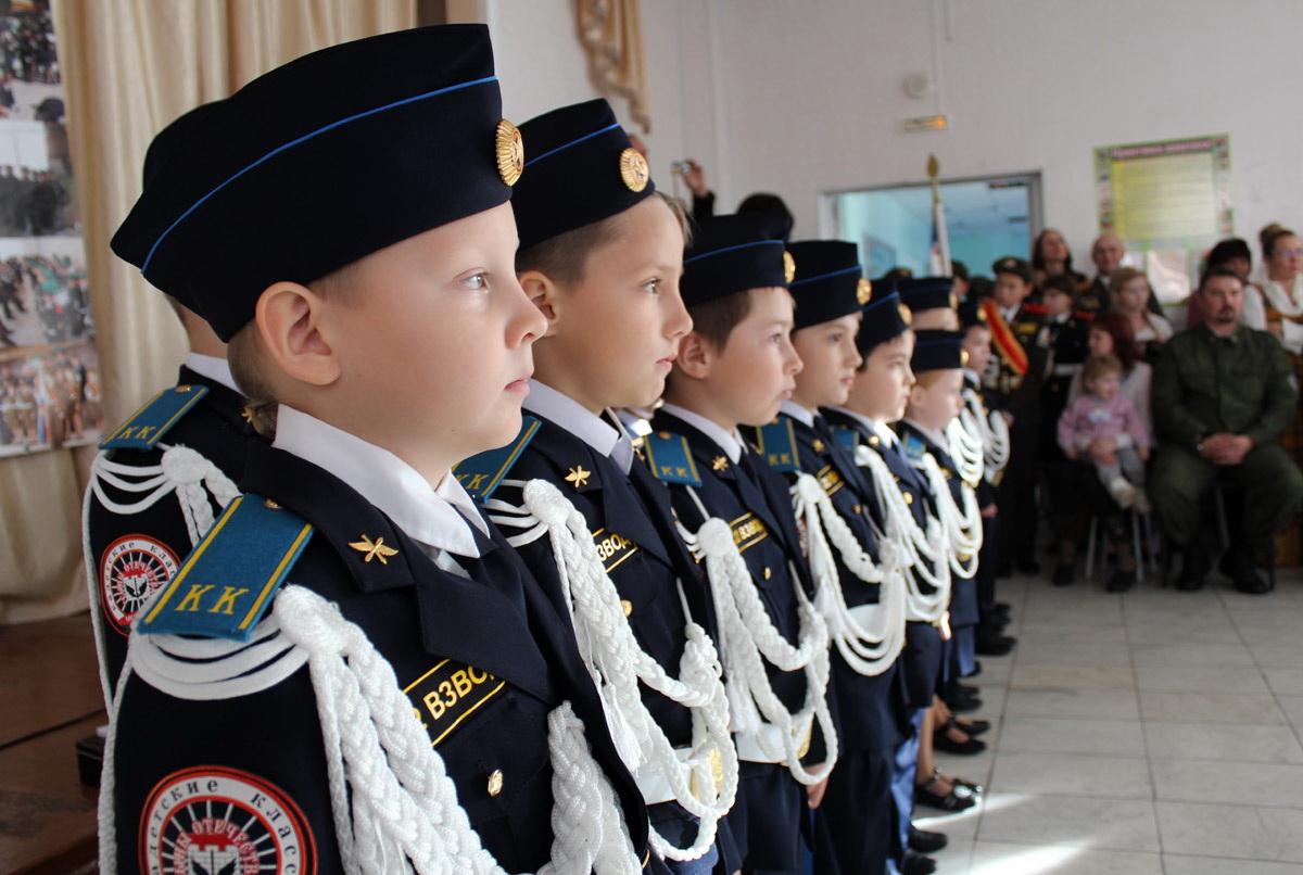 Как сообщили агентству «Урал-пресс-информ» в пресс-службе Центрального военного округа, лётчики ч