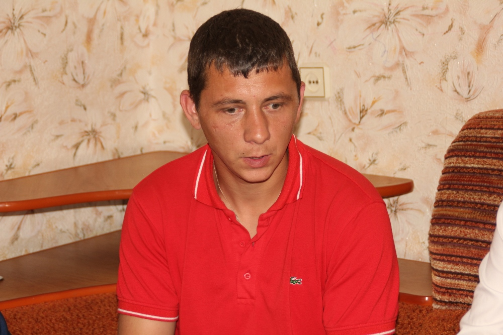 Несовершеннолетние дети из Челябинской области, которые после смерти мамы невольно попали в «кред