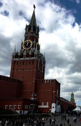 На Кольцевой линии метро будет достроена станция «Суворовская». Об этом