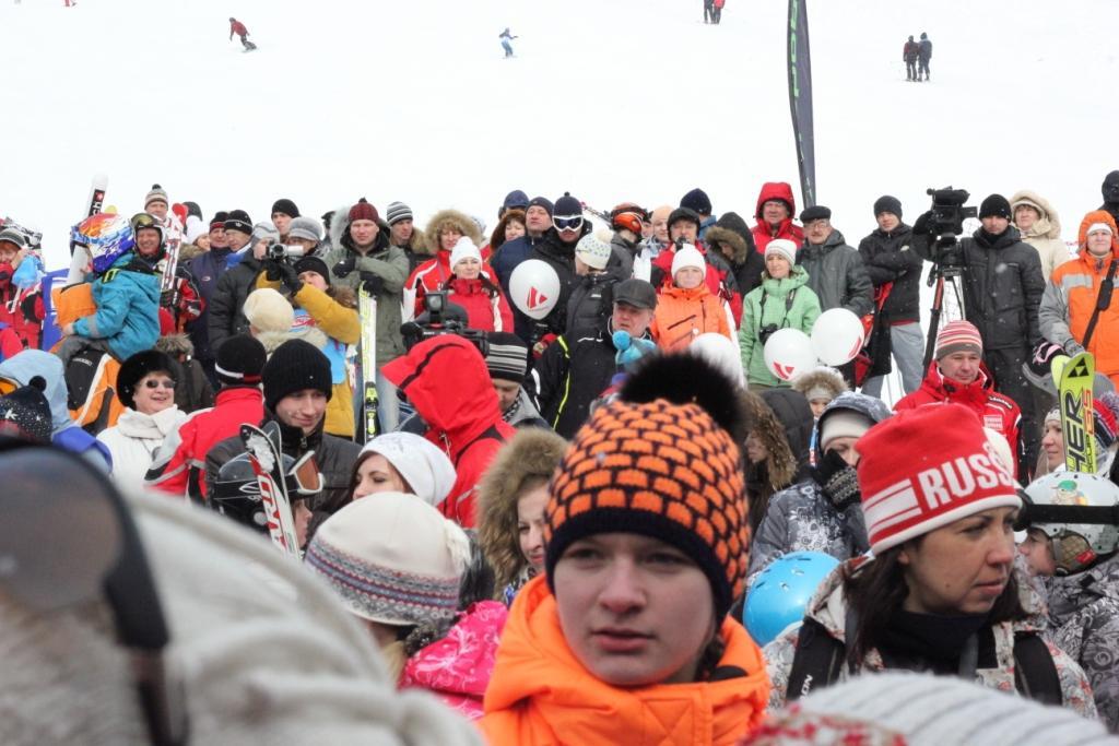 По словам президента национального парка спорта и туризма «Тургояк» Олега Сиротина, проект начина