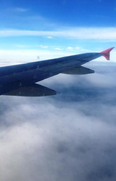 В 2020 году в Челябинской области осуществляется субсидирование авиаперевозок по одиннадцати напр